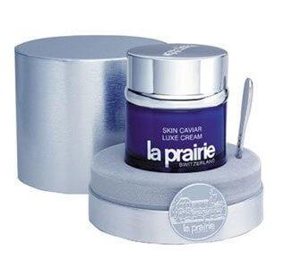 Cosmetici La Prairie