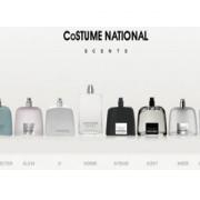 Profumi Costume National
