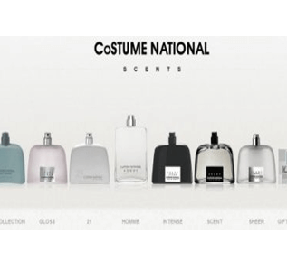 Profumi Costume National