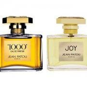 Profumi Jean Patou