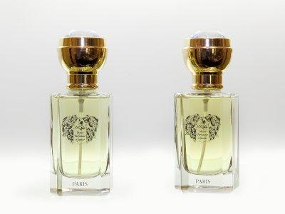 Profumi Maitre Parfumeur et Gantier