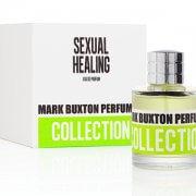 Profumi Mark Buxton