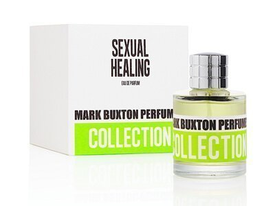 Profumi Mark Buxton