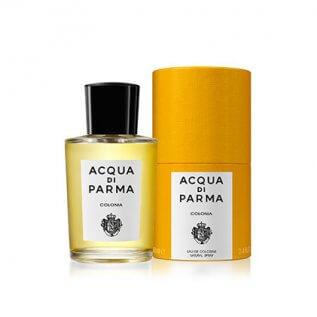Acqua di Parma profumo