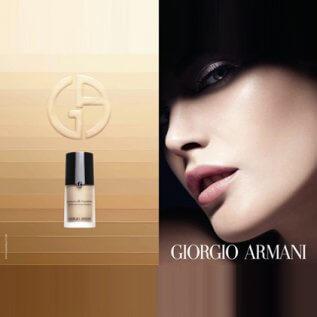 armani_beauty_cosmetics