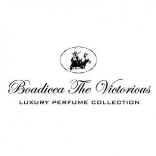 boadicea-the-victorius-logo