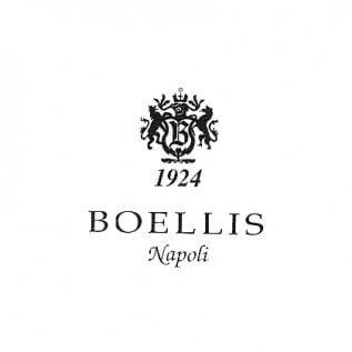 boellis-logo
