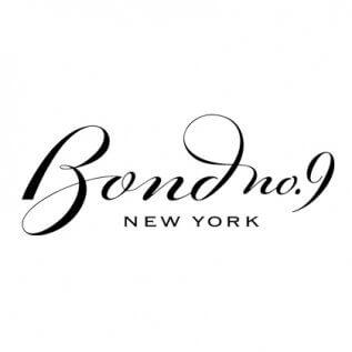 bond-n-9-logo
