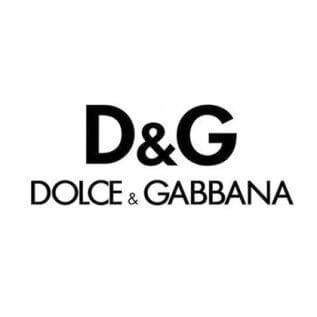 dolce-e-gabbana-make-up-logo