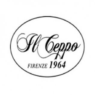 il-ceppo-firenze-logo