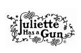 juliette-has-a-gun-logo
