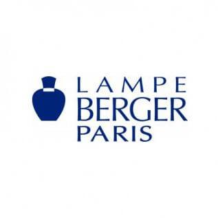 lampe-berger-logo