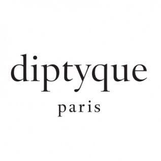 le-sablier-di-diptyque-logo