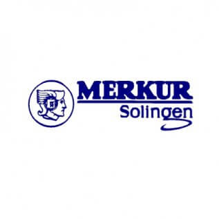 merkur-super-logo