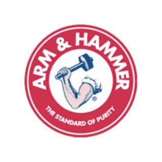 amr-e-hammer-logo