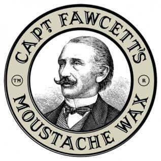 captain-fawcett-logo
