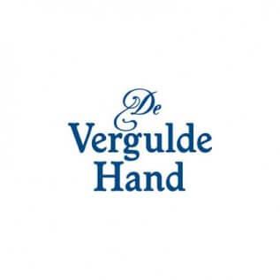 de-vergulde-hand-logo
