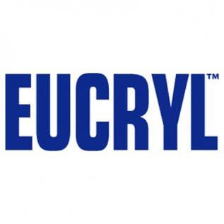 eucryl-logo