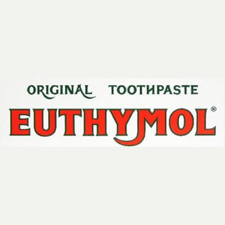 euthymol-logo