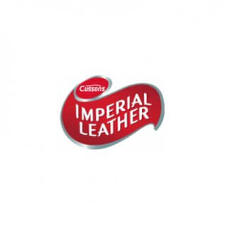 imperial-leather-logo
