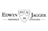 Edwin-Jagger