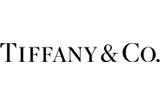 Tiffany-Co-