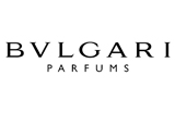 bulgari-parfums