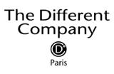 different-company