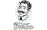 furbo-barbieria