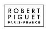 robert-piget