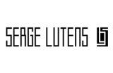 serge-lutens